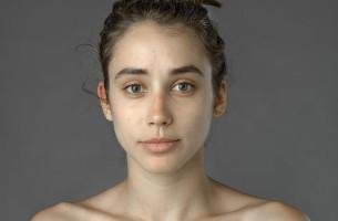 Das Experiment. Die Weltformel für Schönheit