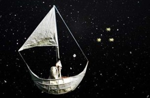 15 Dinge, die im Traum passieren können