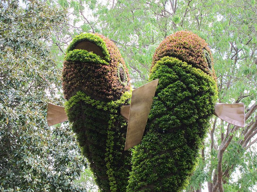 Pflanzenskulpturen07