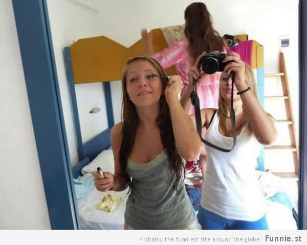 Selfie-Fail-heftig2