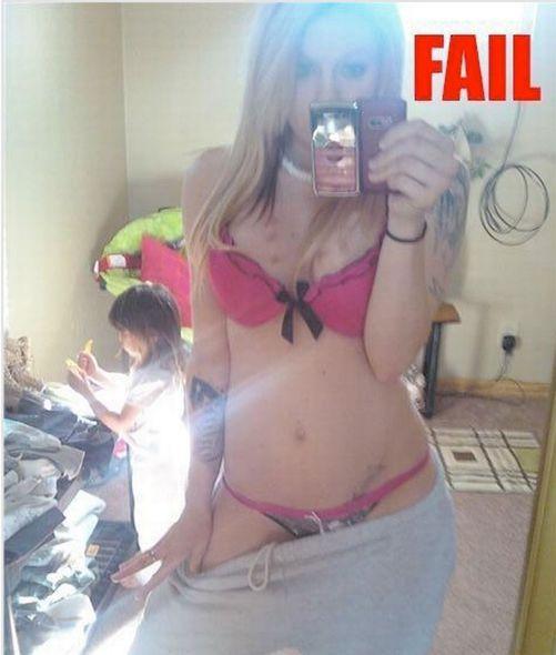 Selfie-Fail-heftig3