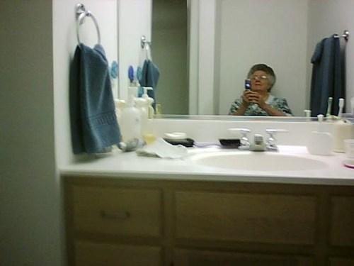 Selfie-Fail-heftig6