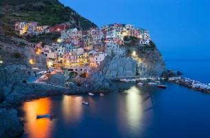 23 wundervolle Dörfer an den spektakulärsten Plätzen der Welt