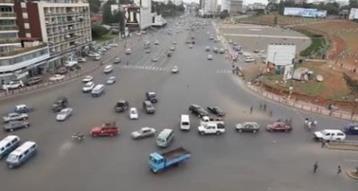 Ampeln & Verkehrsregeln werden einfach überbewertet