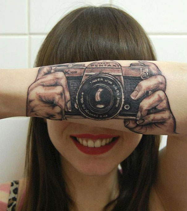 tattoo-kreativ (11)