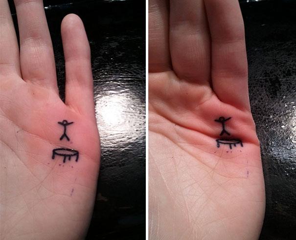 tattoo-kreativ (12)