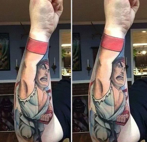 tattoo-kreativ (27)
