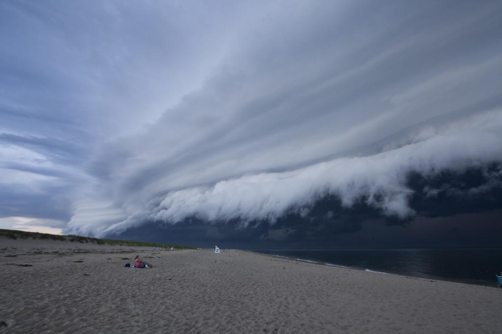 Wolken (12)