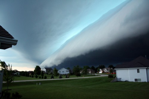 Wolken (5)