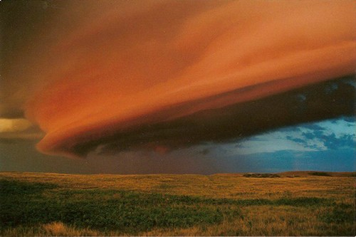 Wolken (9)