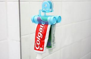 Auf diese Erfindungen hat die Welt gewartet!