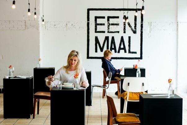 restaurant (22)