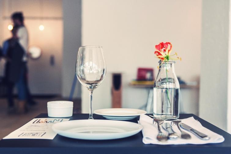 restaurant (23)