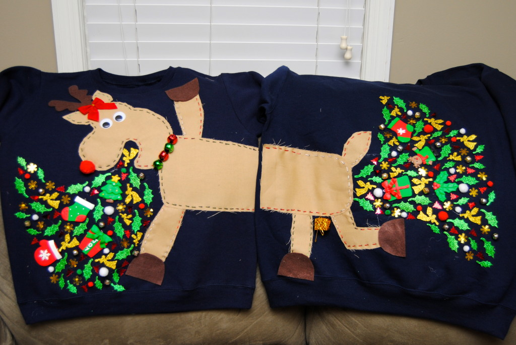 clever-ugly-christmas-sweaters-40