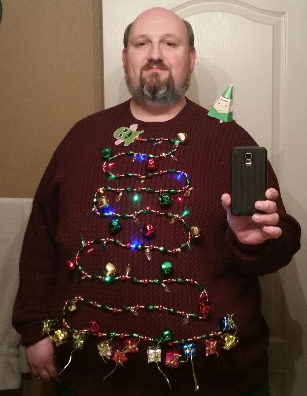 weihnachtspullover (1)