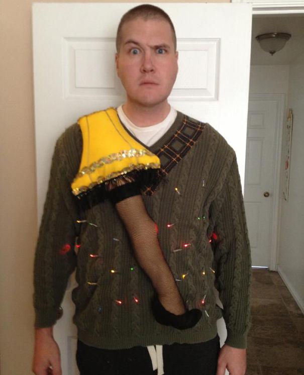 weihnachtspullover (2)