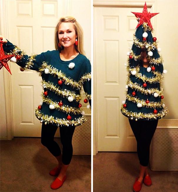 weihnachtspullover (6)
