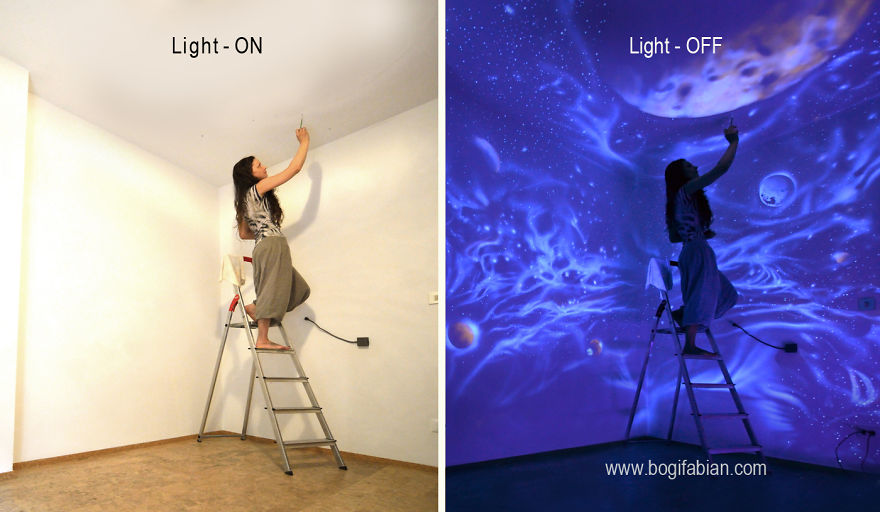 Glowing-murals-by-Bogi-Fabian14__880