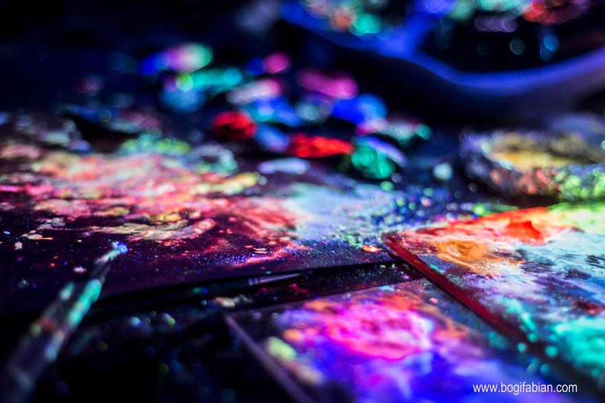 Wandmalereien (14)