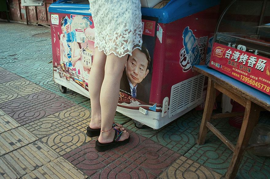 chinesischer-fotograf (2)