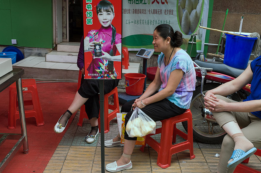 chinesischer-fotograf (20)
