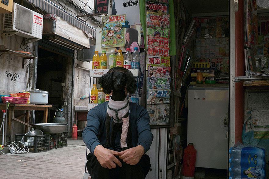 chinesischer-fotograf (3)