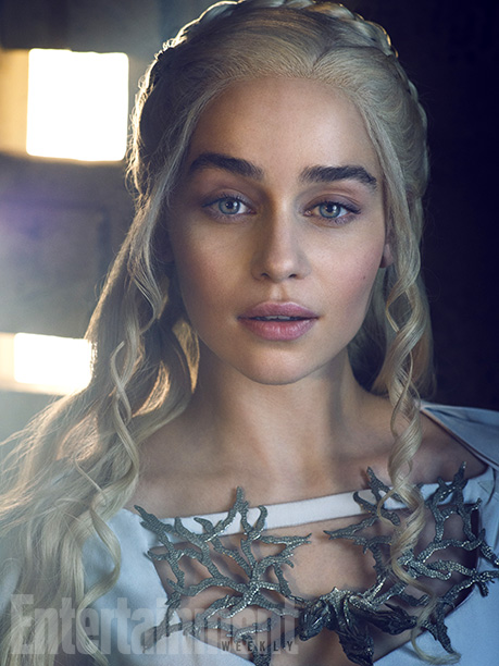 game-of-thrones (6)
