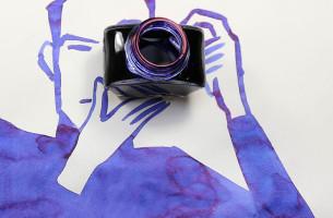 Alltagsgegenstände 20x anders interpretiert…..Kunst