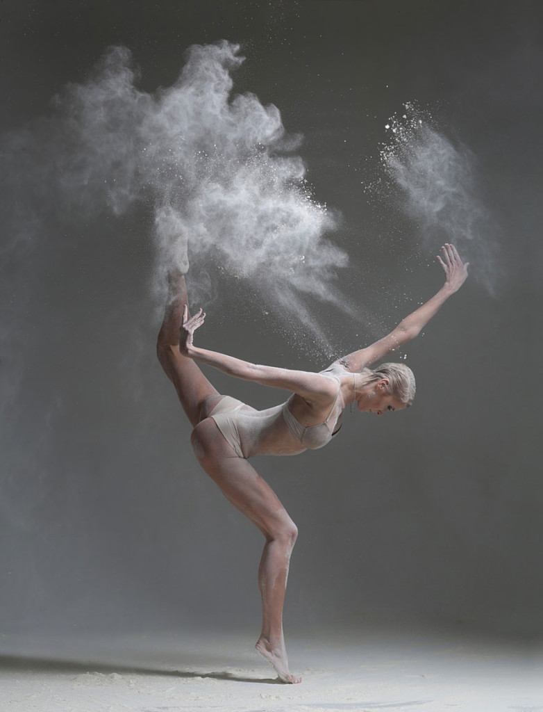 Tanz-Kunst-Fotografie (15)