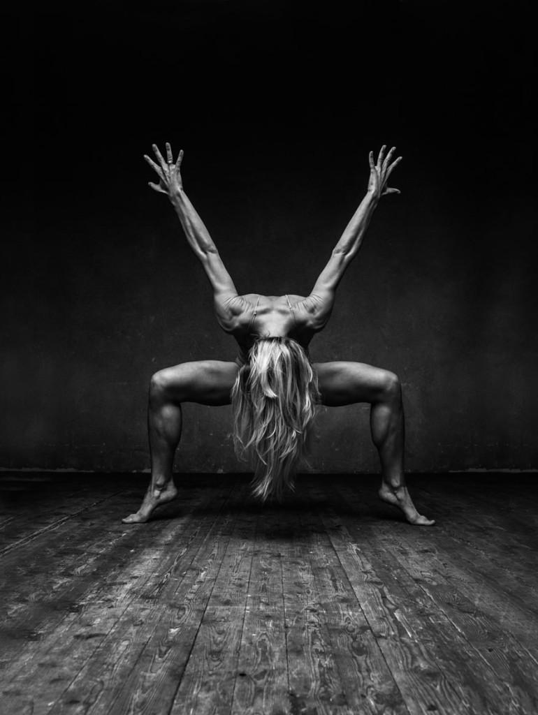 Tanz-Kunst-Fotografie (2)