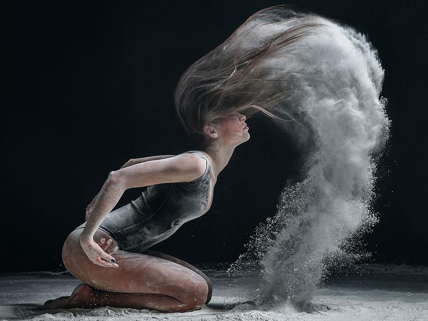 Tanz-Kunst-Fotografie (6)