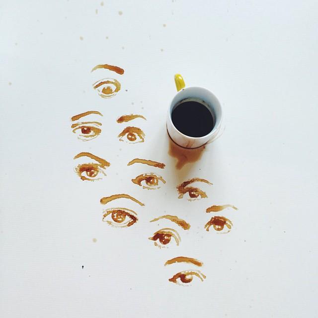 essen-kunst (12)